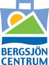 Bergsjön Centrum